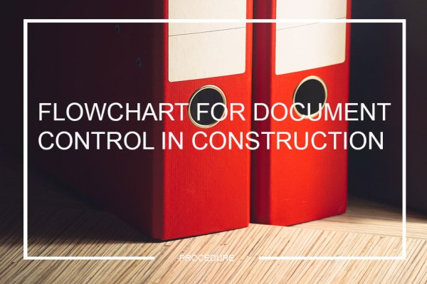 flowchart-document-control-management-system_