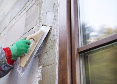 method statement concrete plastering work