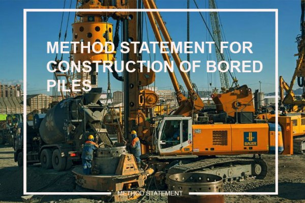 Method-Statement-Construction-Bored-Piles