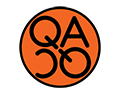 QA/QC Construction
