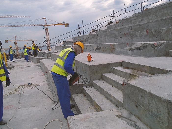chipping_concrete_repair